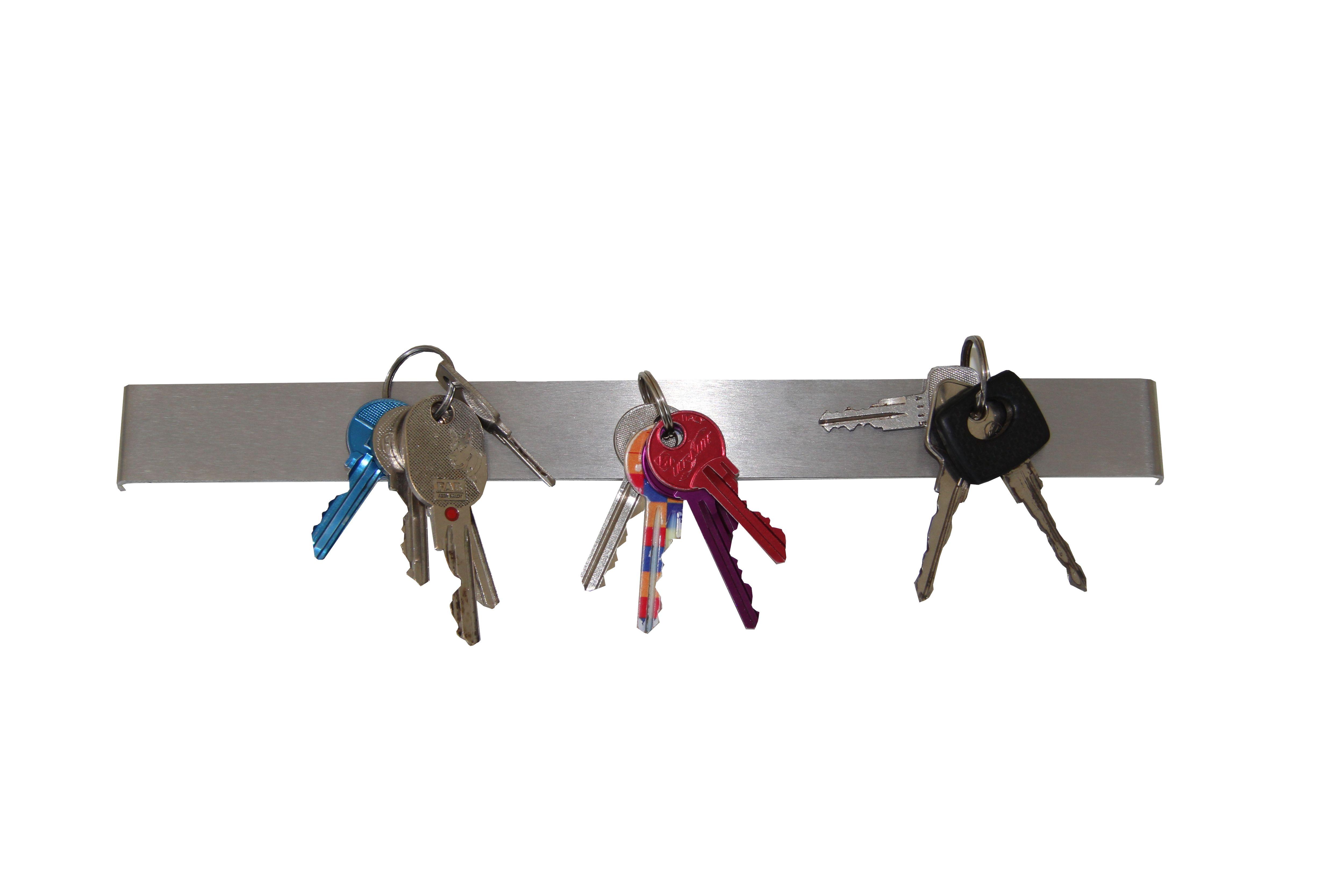 Magnetické držáky nářadí