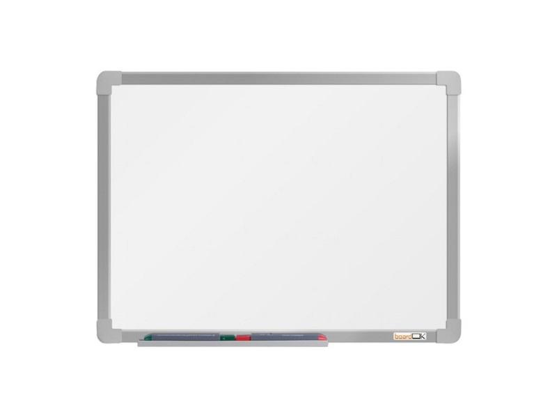 Emailové magnetické tabule