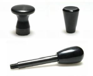 Doplňky k magnetickým čočkám