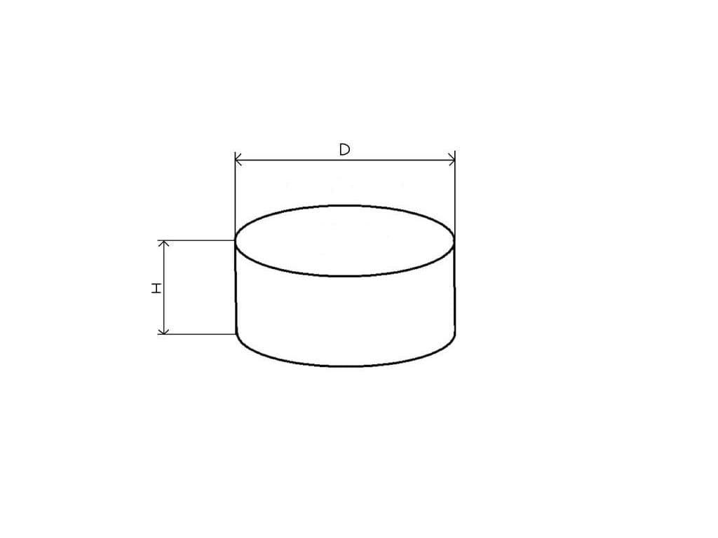 5196 4 magnet neodym valec 03 ilustracni