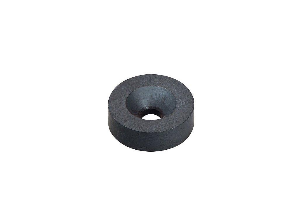 Feritový magnet - mezikruží