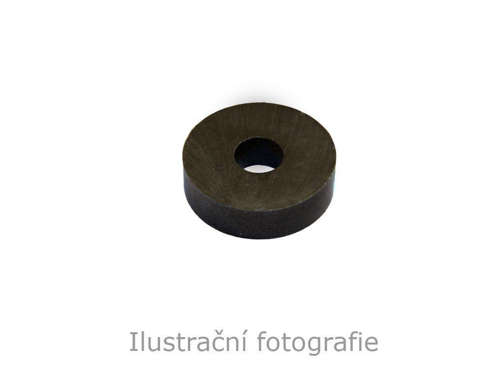 Magnet mezikruzi 01 ilustracni