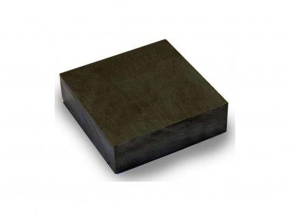 4674 3 magnet ferit hranol 01 ilustracni