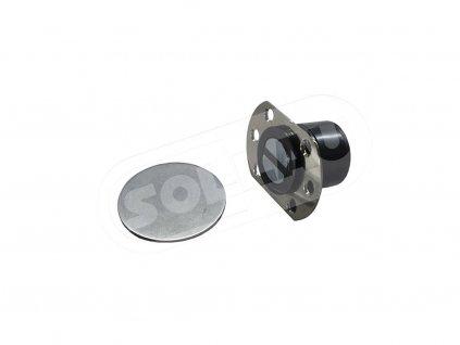 Magnetický zajišťovač dveří BN50