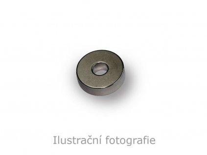 Magnet neodym mezikruzi 01 ilustracni