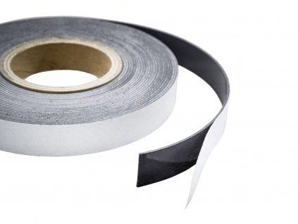 Magnetický pásek 02