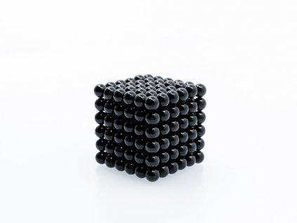 NeoCube magnetická stavebnice