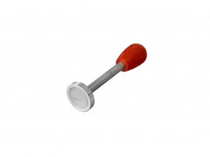 Handhabungmagnet MC 32x7 NdFeB