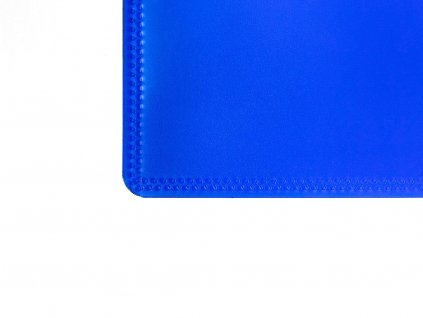 a471 web VIZ modra