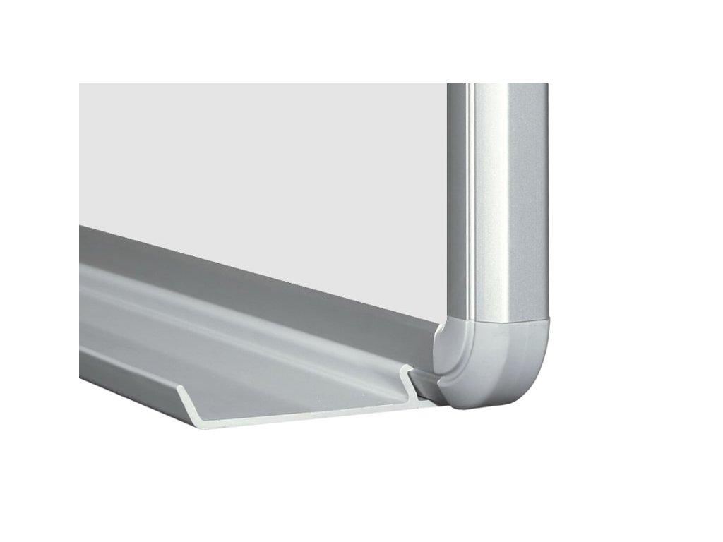 Plánovacia tabuľa PK L 70x100 cm - týždenná