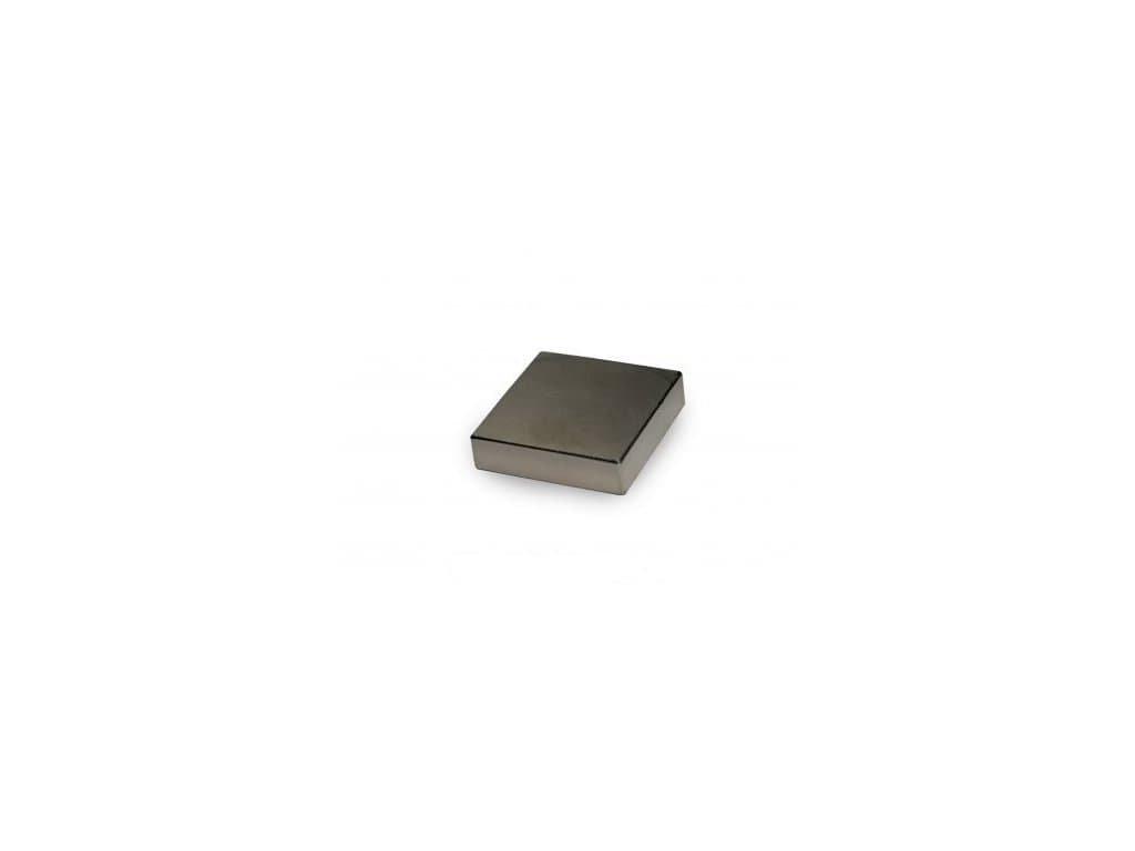Neodymový magnet