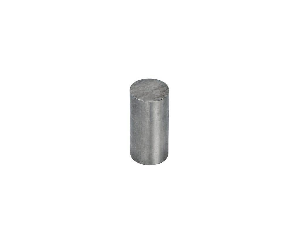AlNiCo magnet - valec