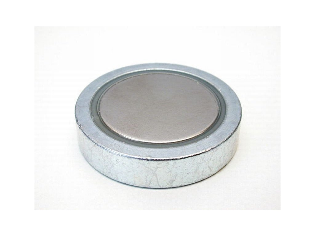 4876 1 ndfeb magneticka cocka plocha bez zavitu3