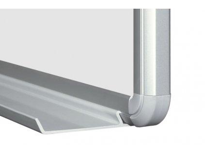 Plánovacia tabuľa PK K 70x100 cm - týždenná