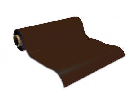 Magnetická fólia natural bez povrchovej úpravy (hr. 0.5 mm)