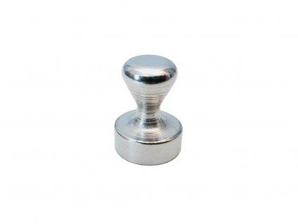 5766 magnet v kovovem pouzdre2