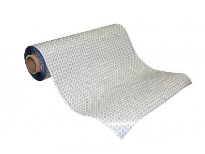 Magnetická fólia neodymová - samolepiaca 3M (hr. 1.6 mm)