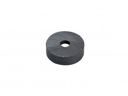Feritový magnet - medzikružie