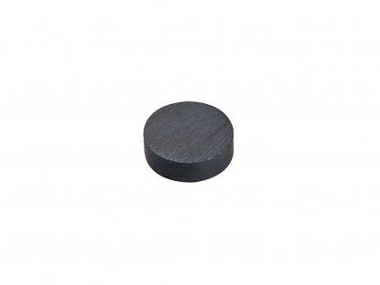 Feritový magnet - valec