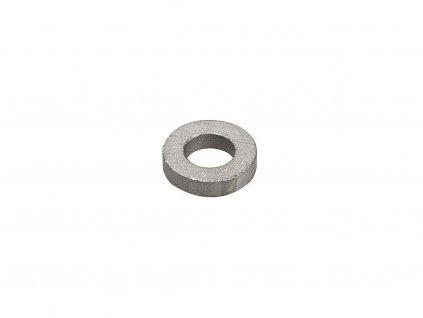 Samariový magnet medzikružie 15x3,5 mm