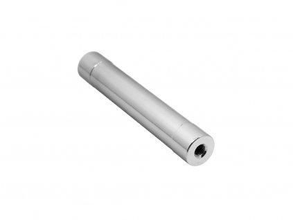 Magnetická tyč MTN (Model MTN 25x500 N)