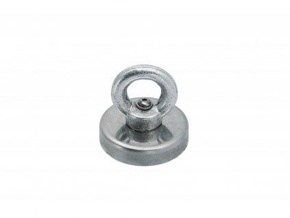 8271 magnet na svarovani pr 63 mm