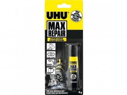 UHU MAX REPAIR Lepidlo na magnety 8g