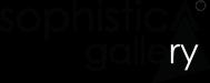 e-shop - Sophistica Gallery