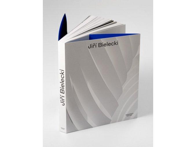 000 bielecki web 600x0 c default