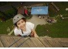 Adventure Park Špindlerův Mlýn