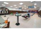 Bowling Špindlerův Mlýn