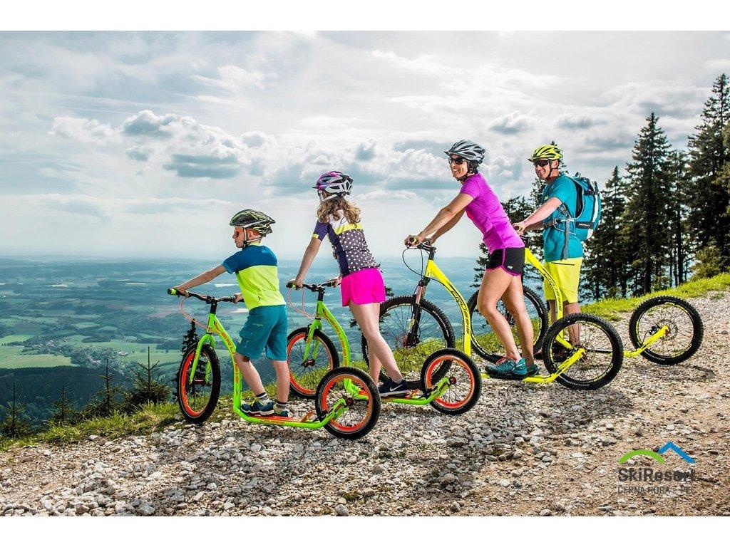 skiresort cerna hora pec leto 2018 2 large