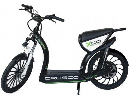 Crosco 3