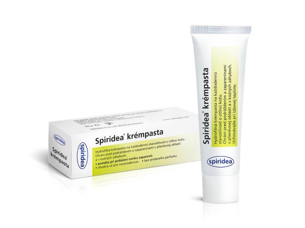 Spiridea® krémpasta