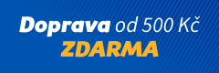 Banner_Střed_C