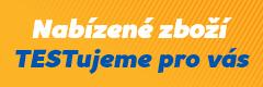 Banner_Střed_D