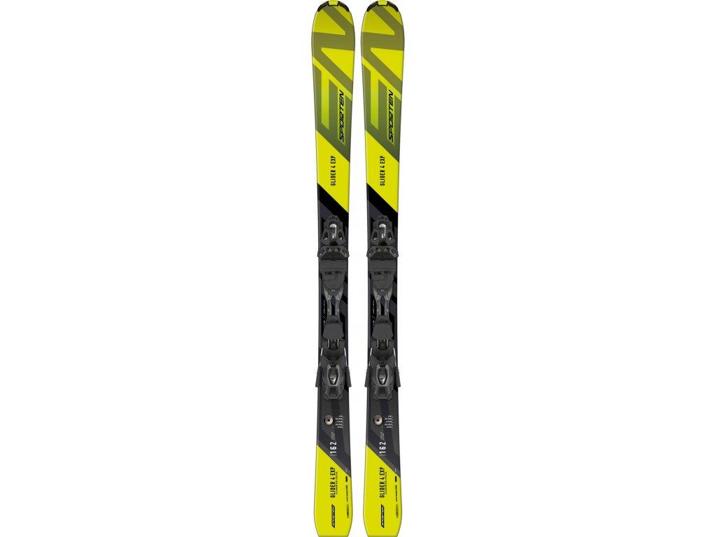 glider 4 exp set vazani pr 11 gw 114159 brzda br powerrail sl 90 g 162944