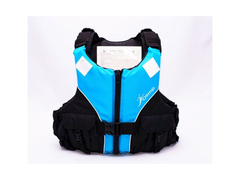 sport plus czarno błękitna 788x630