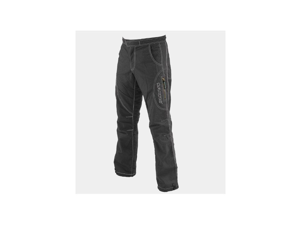 kalhoty saltic
