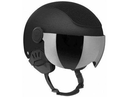 Lyžařská helma DAINESE Vizor Flex