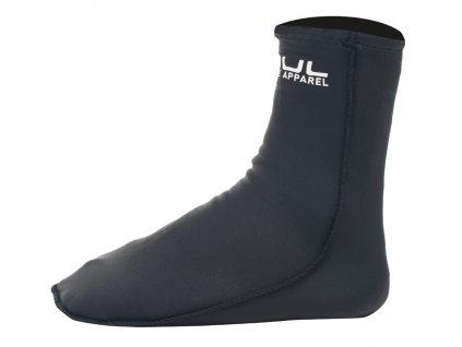 elasticke ponozky GUL Drysuit Strech