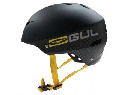 helma gul evo 2 helmet ac0103 cerna 1137