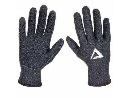 13928 rukavice 5