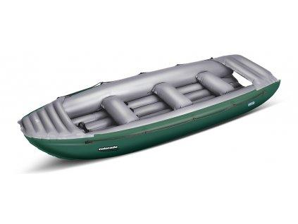 Nafukovací raft COLORADO 450