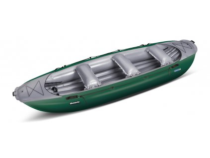 Nafukovací raft ONTARIO 420