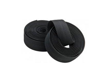 Omotávky řidítek materiál EVA, 30x1900 mm , černé