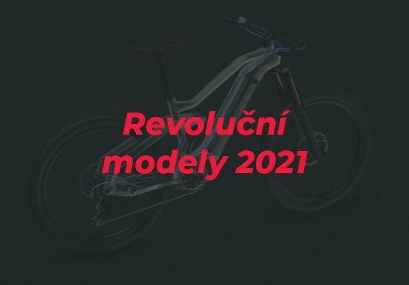 HAIBIKE 2021