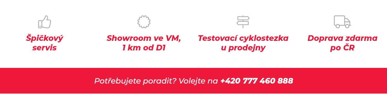 produkt-banner-var01
