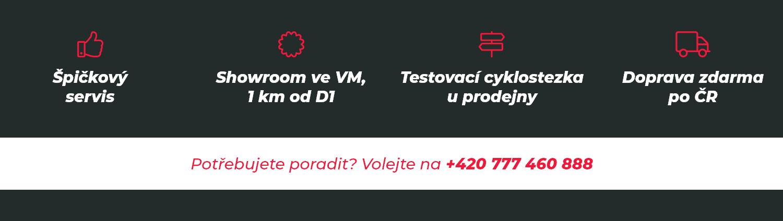 produkt-banner-var03