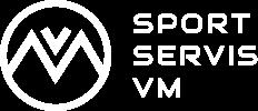 Sport servis VM E-shop